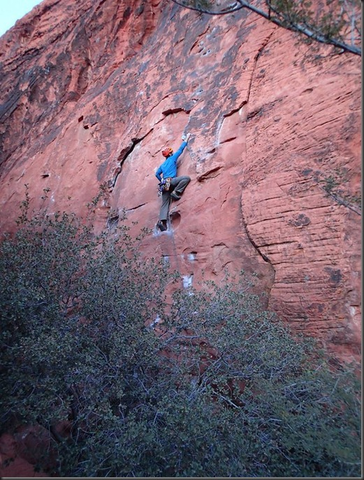RR_climb